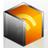 news_admi profile