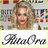 Rita___Ora profile