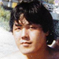 松田P | Social Profile