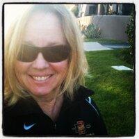 Lynn Gosselin | Social Profile
