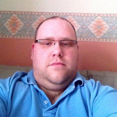 Mark Dodd | Social Profile