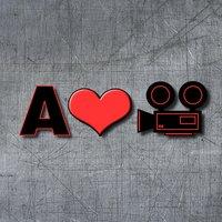 A Love Films | Social Profile