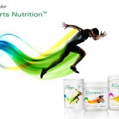 Natural Nutrition | Social Profile