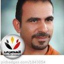 MahMouD SeRdaH (@0123368920) Twitter