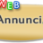 WebAnnunci_it