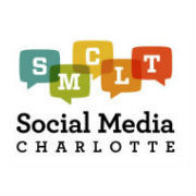 Social Media CLT Social Profile