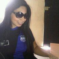 Regina Alava | Social Profile