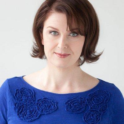 Lisa Voisin   Social Profile