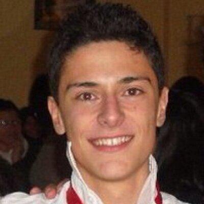Giovanni Danieli