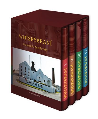 Whiskybrani
