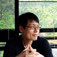 kim tae han | Social Profile