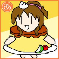 ういんど | Social Profile