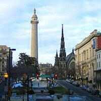Baltimoreworld