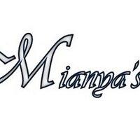 Mianya's | Social Profile