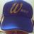 The profile image of u_suke2333