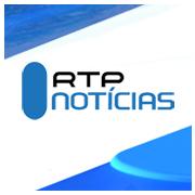 RTPN Social Profile