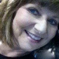 Julie Woodruff | Social Profile