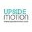 @UpsideMotion