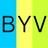 @byvoid