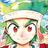 The profile image of ReBURST_bot