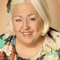 Anita Tomaselli | Social Profile