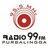 Radio99fmPbg