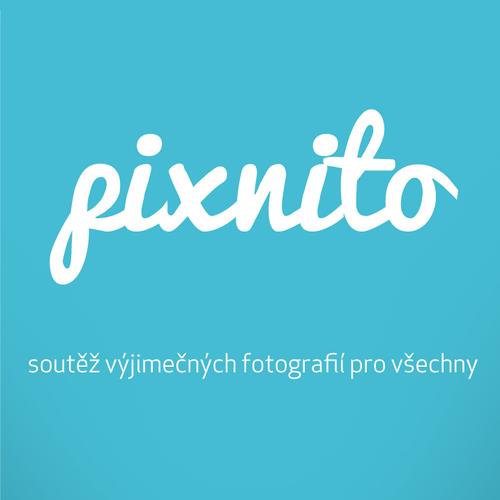 pixnito