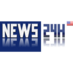 news24husa - News 24h Usa -