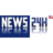 news24husa profile