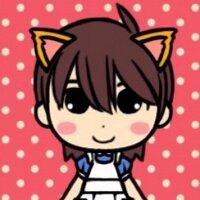 ナ♪ナ♪ | Social Profile