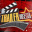 trailerobsessed profile
