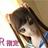 liplop_doll