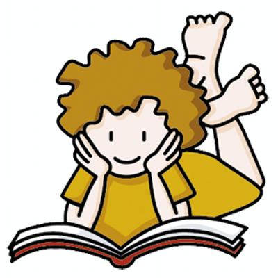 ¡Hoy Libro!  | Social Profile