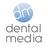 @Dental_Media