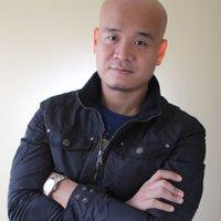 Ceejay Javier | Social Profile