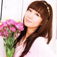 ひかり@彩陽さん女神すぎてやばい… | Social Profile