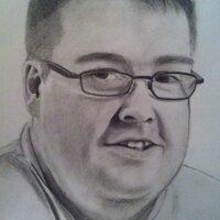 Steve Bennett   Social Profile