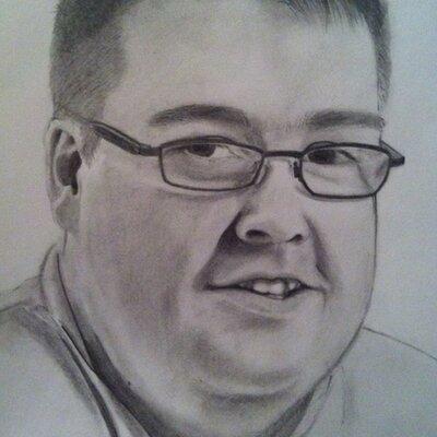 Steve Bennett | Social Profile