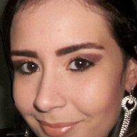 Bruna Morais | Social Profile