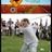 OutbackGolfShow profile