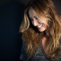 Jaclyn Ferber | Social Profile