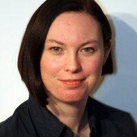 Karin Lagesen  | Social Profile