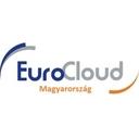 Photo of EuroCloud_HUN's Twitter profile avatar