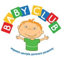 @BabyClubUa