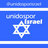 @unidosporisrael