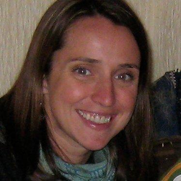 Miranda Rose | Social Profile