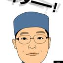 ミキ♂ (@0201miki) Twitter