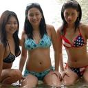 Horny Asian Girls (@hornyasiangirls) Twitter
