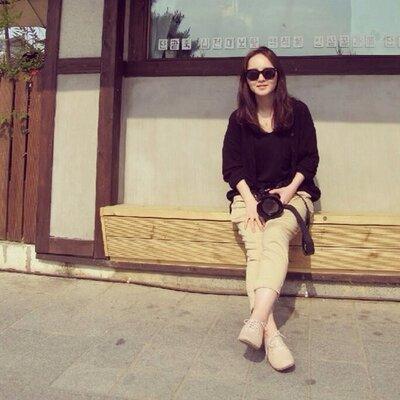 Kyung Eun Kim  | Social Profile