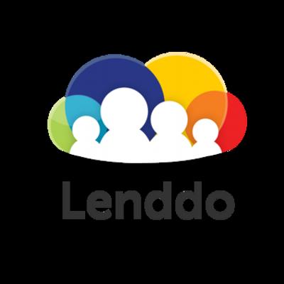 Lenddo Philippines